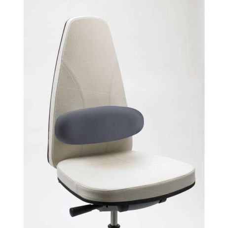 McKenzie Super Roll Chair