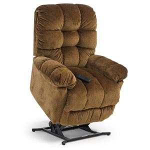 Lift Chair Advanced Medical Peoria