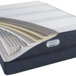 Atlas Cove Firm – Beautyrest Platinum Hybrid