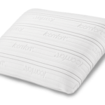 Everfeel Pillow
