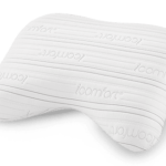 iComfort Freestyle Pillow