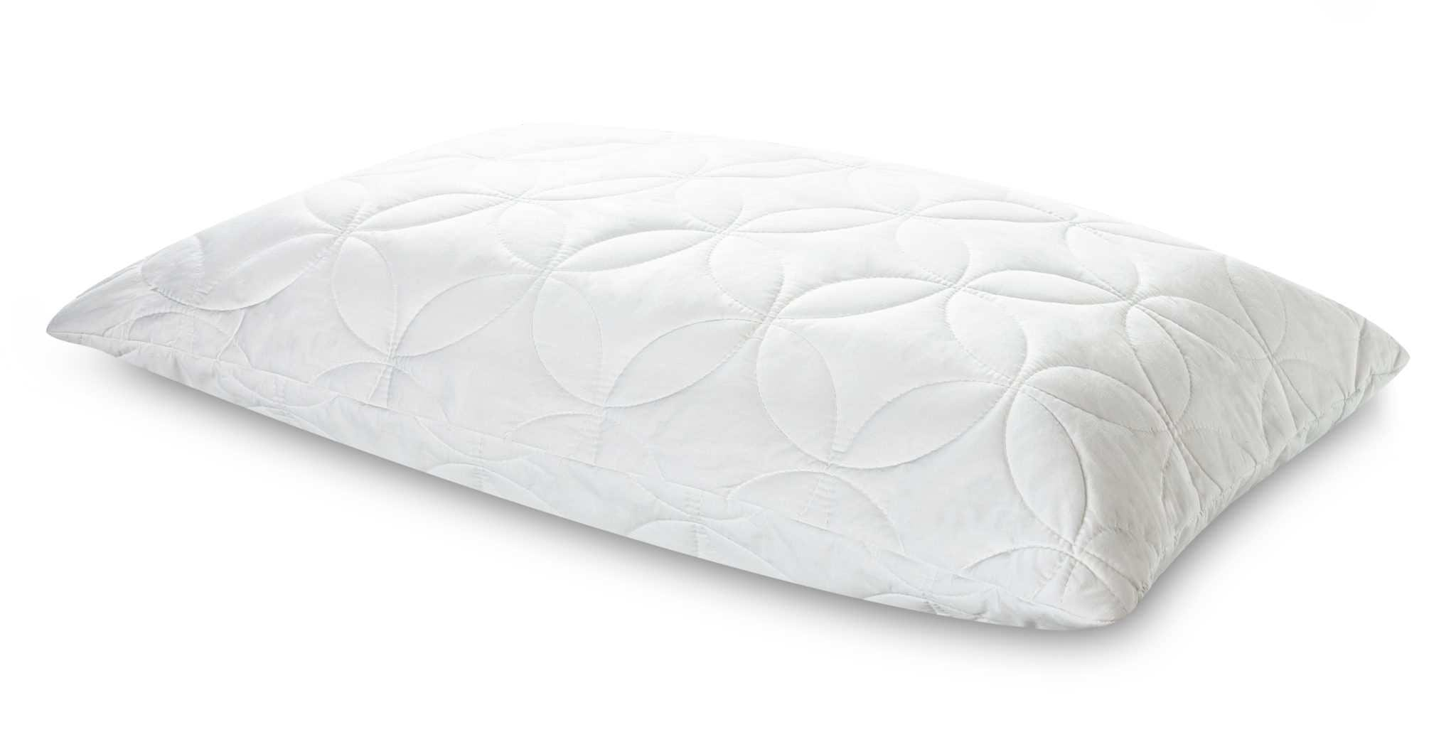 Tempur Pedic Soft & Conforming Pillow