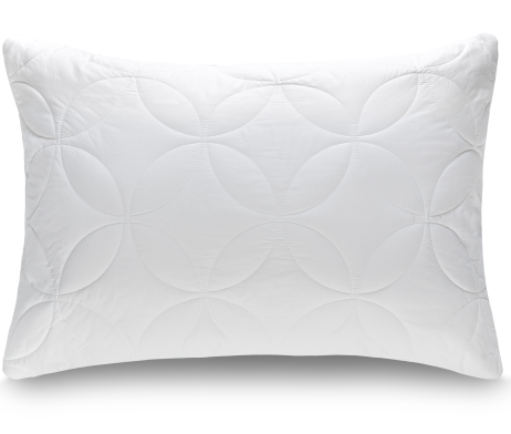 Tempur Pedic Soft Amp Lofty The Back Store