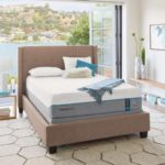 Cloud Luxe Breeze – Tempur-Pedic