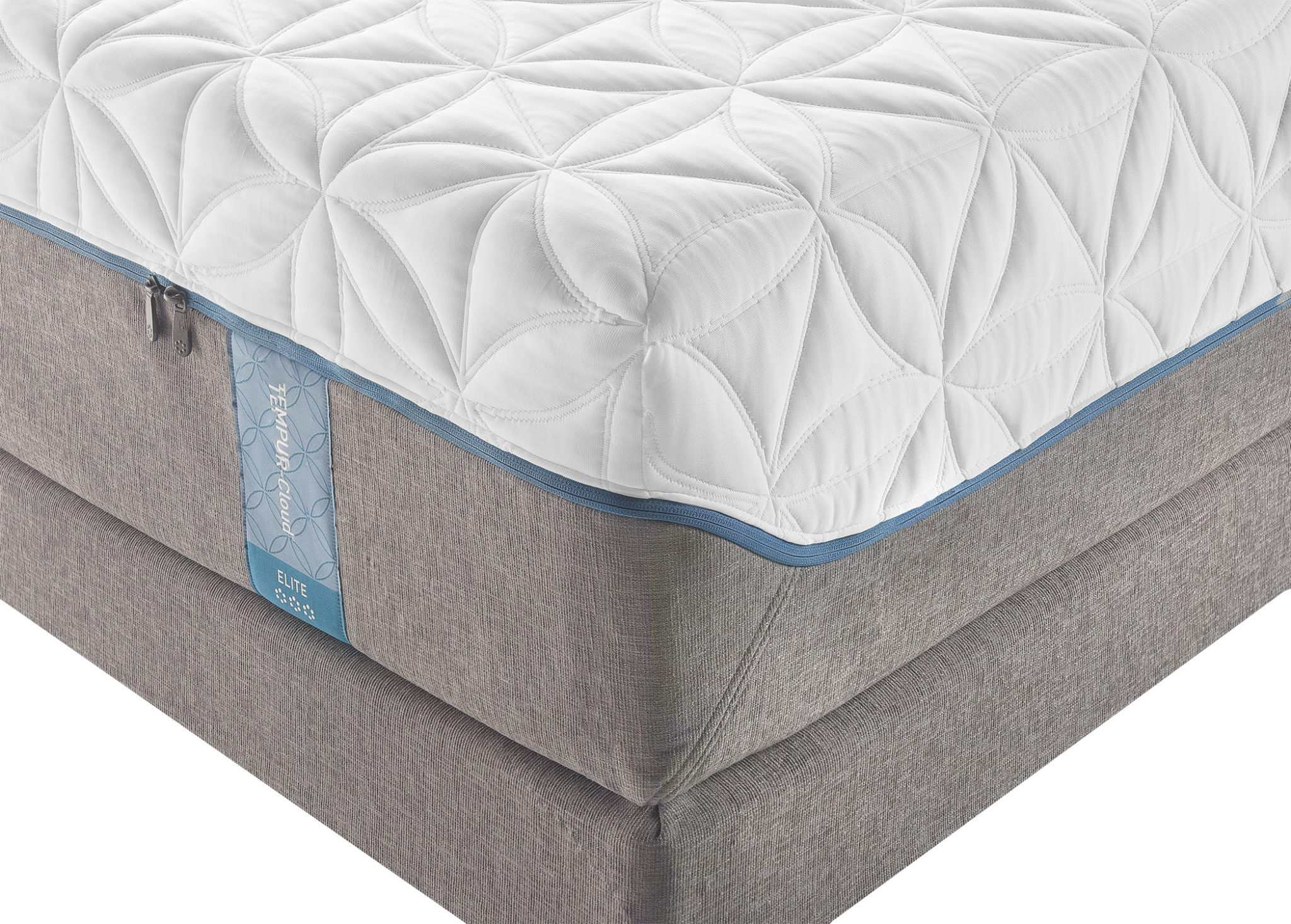 Tempur Pedic Mattress – The Back Store