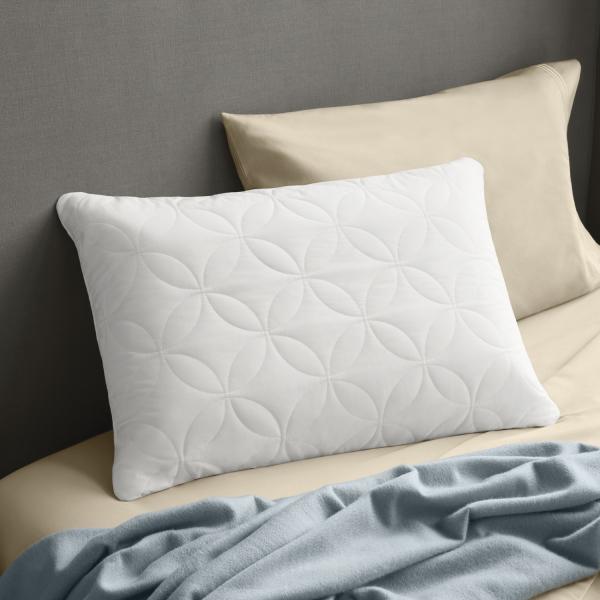tempurpedic soft u0026 conforming pillow