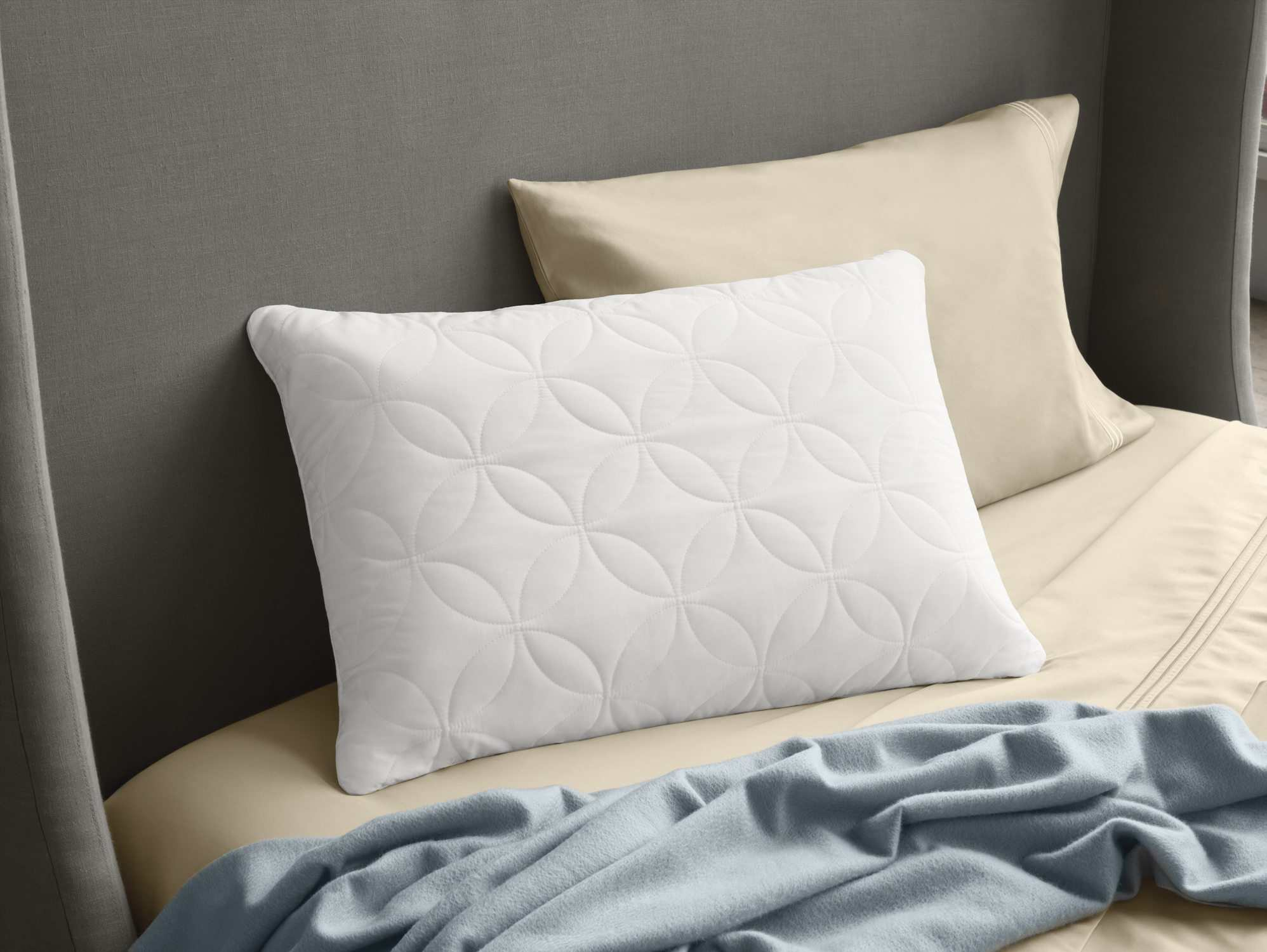 Tempur Pedic Soft Amp Conforming Pillow The Back Store