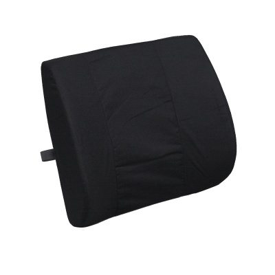 Standard Lumbar Cushion